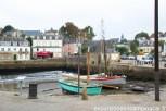 dsc_0107-port-saint-goustan
