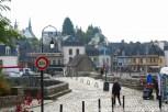 dsc_0111-port-saint-goustan