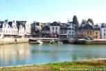 dsc_0137-port-saint-goustan