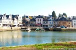 dsc_0137-port-saint-goustan