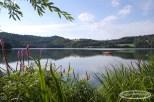 Tour du Lac d'Aydat