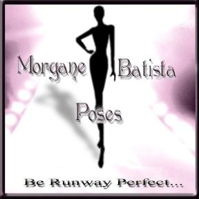 Morgane Batista
