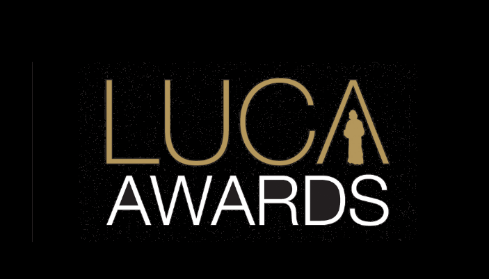 LucaAwardsLOGO_with_background2