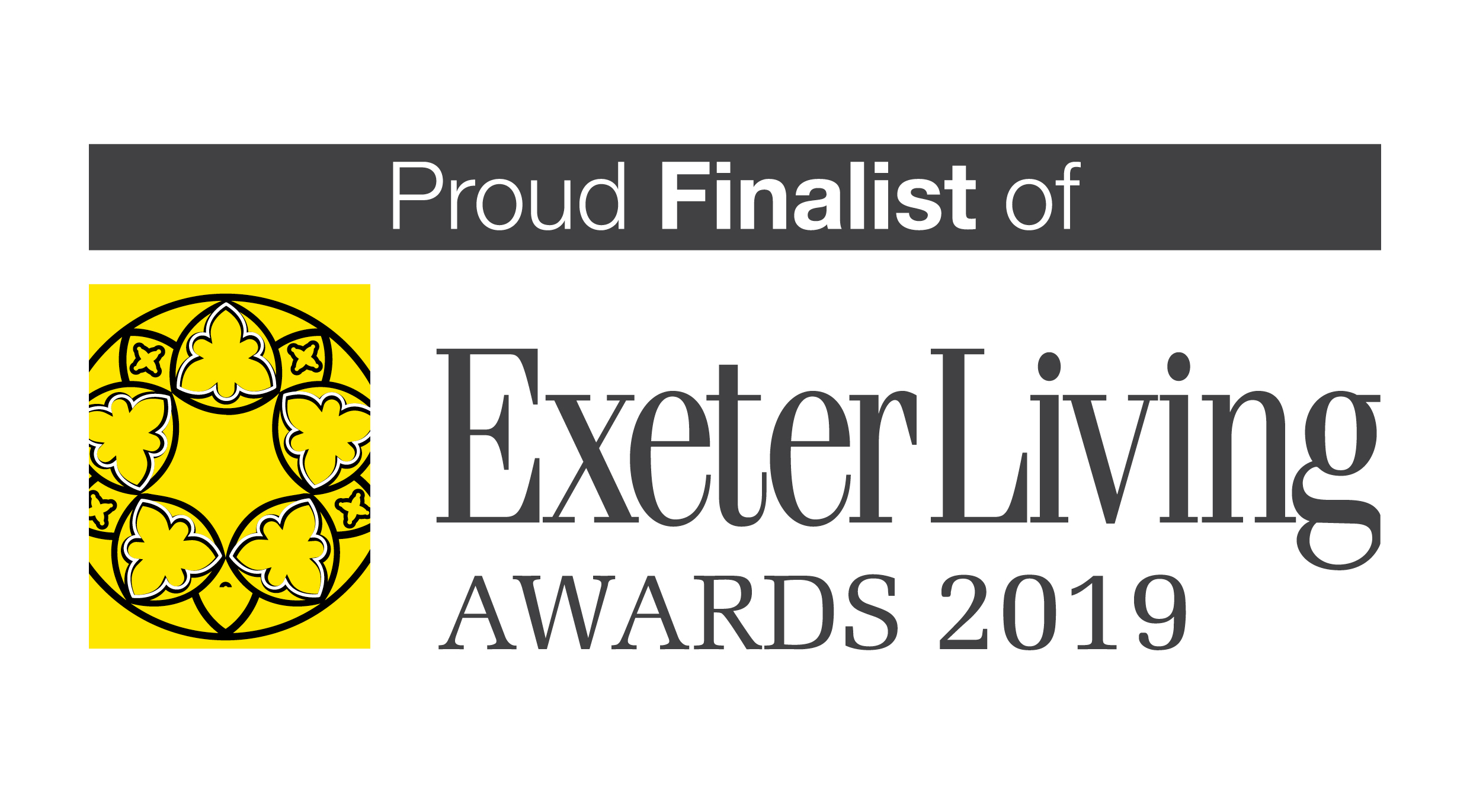 Exeter Living Awards 2019 Finalist