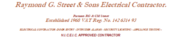 rgs-electrical-contractors