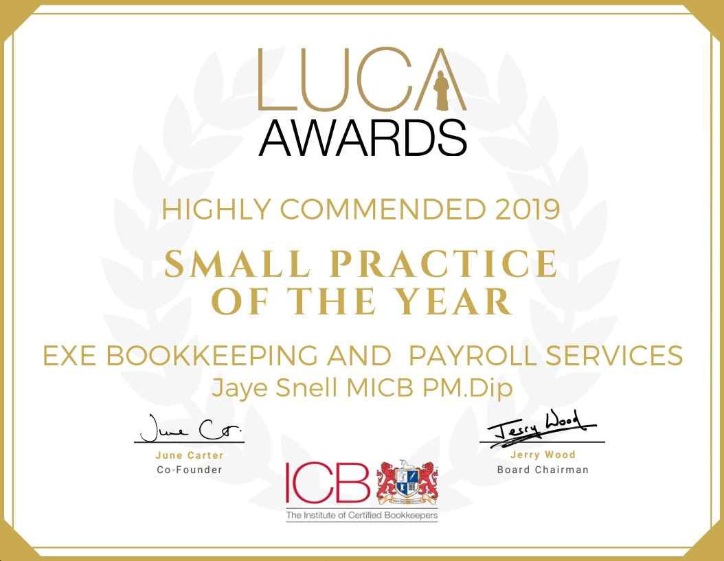 icb-small-practice-of-the-year-luca-2020