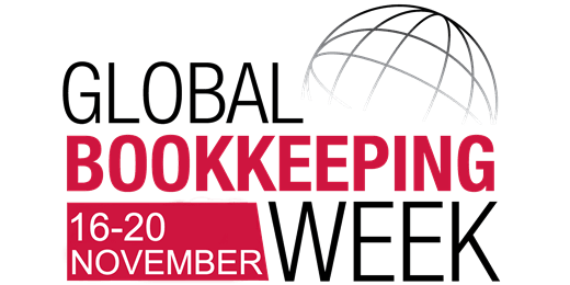 global-bookkeeping-week-2020