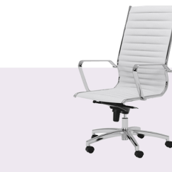 Office Chair Toronto Glass Dining Room Table And Chairs Home Event Furniture Rentals Executive