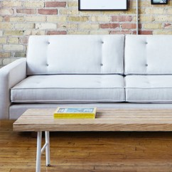 Living Room Furniture For Studio Apartments Simple Wall Unit Designs Space Saving Design Tips Your Apartment Executive