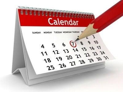 time-off-calendar