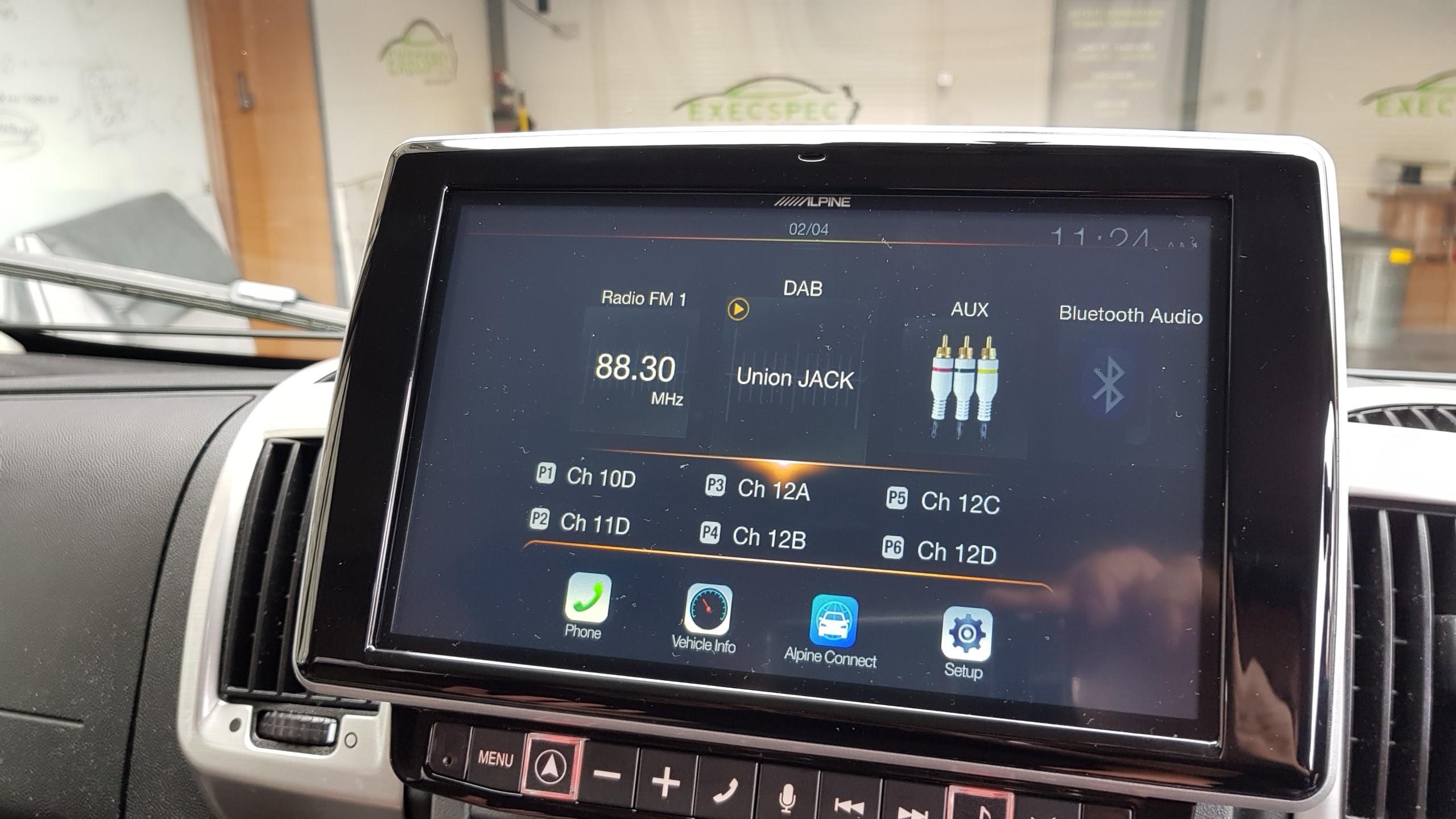Tremendous Peugeot Boxer Fuse 11 Wiring Diagram Wiring Cloud Brecesaoduqqnet