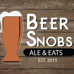 Beer Snobs Logo