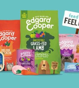 Edgard & Cooper Case Study