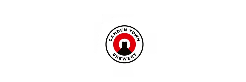 Camden Town Brewery Video