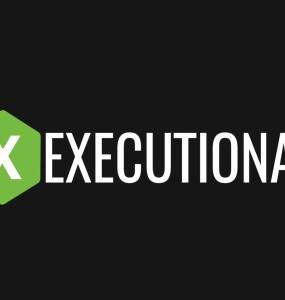 EXECUTIONAL Showreel
