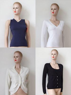 Women-s-Cotton-Cardigan