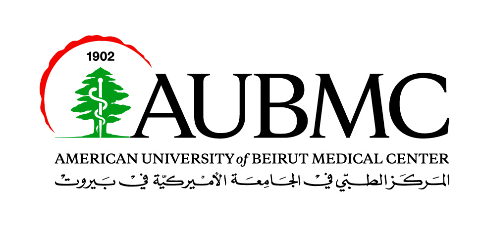For the Second Consecutive Year AUBMC Receives