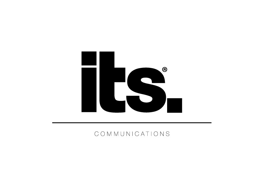 its. Communications adds 2 departments to the agency: its