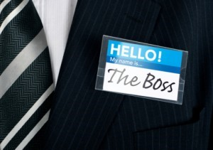 Why Transformational Leadership Training is Invaluable for a New CEO inheriting existing staff