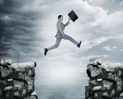 4 Executive Coaching Goals & How To Rally Courage