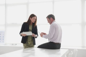 Using Employee Assessment Tests For Effective Conflict Resolution