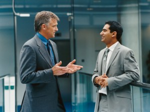 How Does Executive Business Coaching Help You Create and Implement an Action Plan?