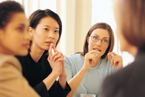 Why Well Tuned Listening Skills Are Key for Effective Executive Team Building