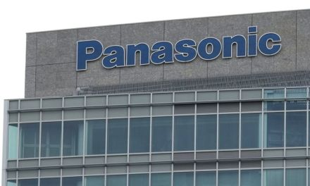 United States: Panasonic agrees to pay penalty for corruption