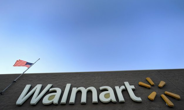 USA: Walmart agrees to pay $282 million in global settlement of foreign corruption charges.