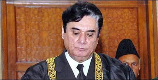 Pakistan: National Accountability Bureau recovered $2 billion corrupt money