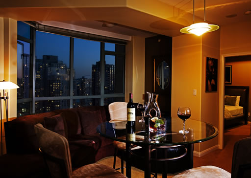 Image Result For Bedroom Apartments For Rent In Richmond Bc