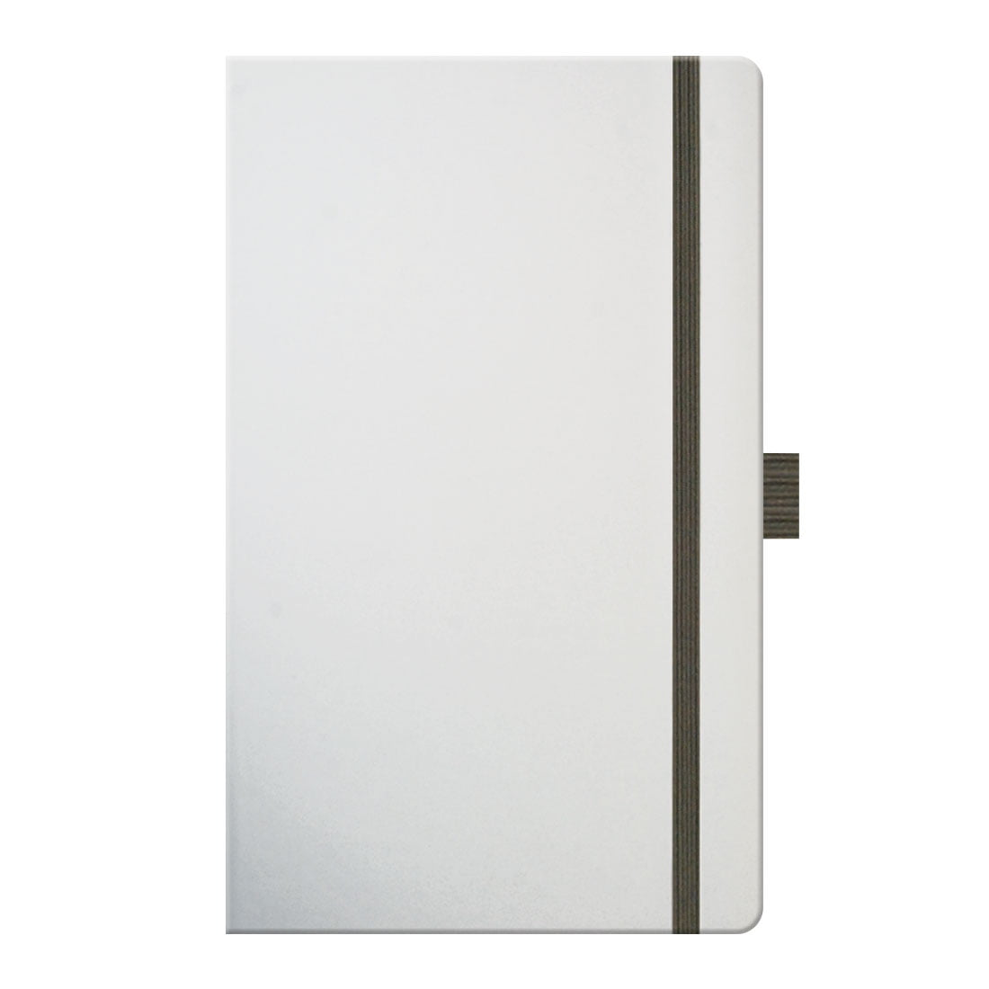 Castelli Branded Matra Large Notebook  Executive Gifts UK