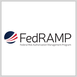 FedRAMP Launches New Marketplace Guidance Document