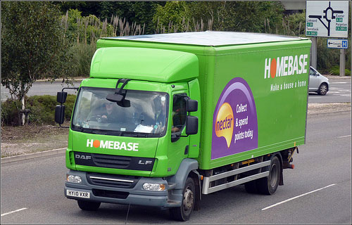 Homebase Trains Staff To City And Guilds Level