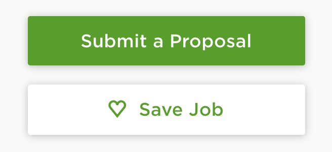Gallery, case study, and classic. Upwork Proposal Sample Tips For Engaging Clients Getting Interviews