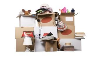 balboa-movers-packers