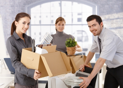 best corona del mar movers 01