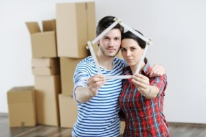 best corona del mar moving company