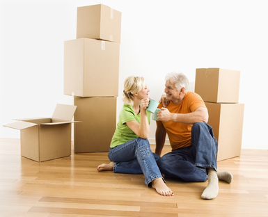 best costa mesa movers 01