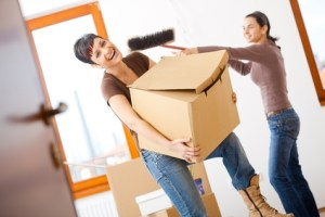 best foothill ranch movers 01