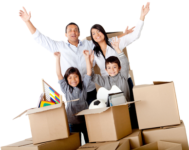 foothill-ranch-movers-packing