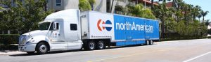 moving-company-orange-county-north-american