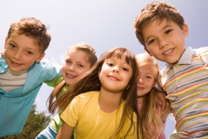 cypress movers kids tips