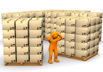 pasadena-moving-companies-20151227.jpg