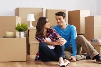 Moving Company Anaheim Hills