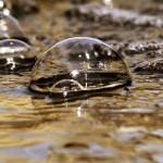 bubbles-51675