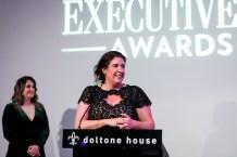 2019-Executive-PA-AwardsLR_0223