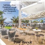 April-May-2018-Front-Cover-297×420