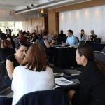 Meeting-Syd-Summit-1