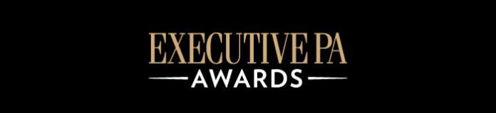 Executive PA Awards